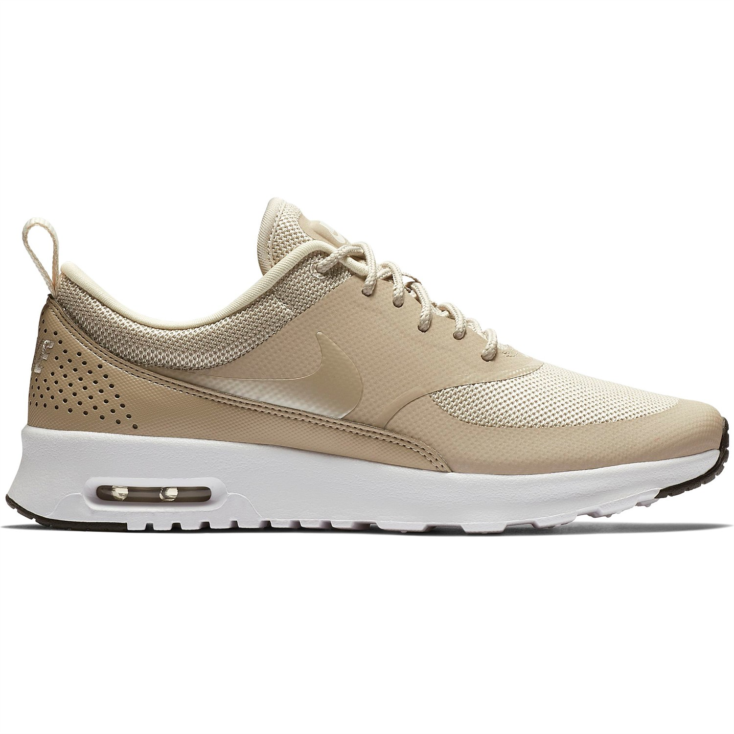 best website 45784 a4e1f Women s New Arrivals   Women s New Arrivals Clothing and Footwear Online    Stirling Sports - Air Max Thea Womens