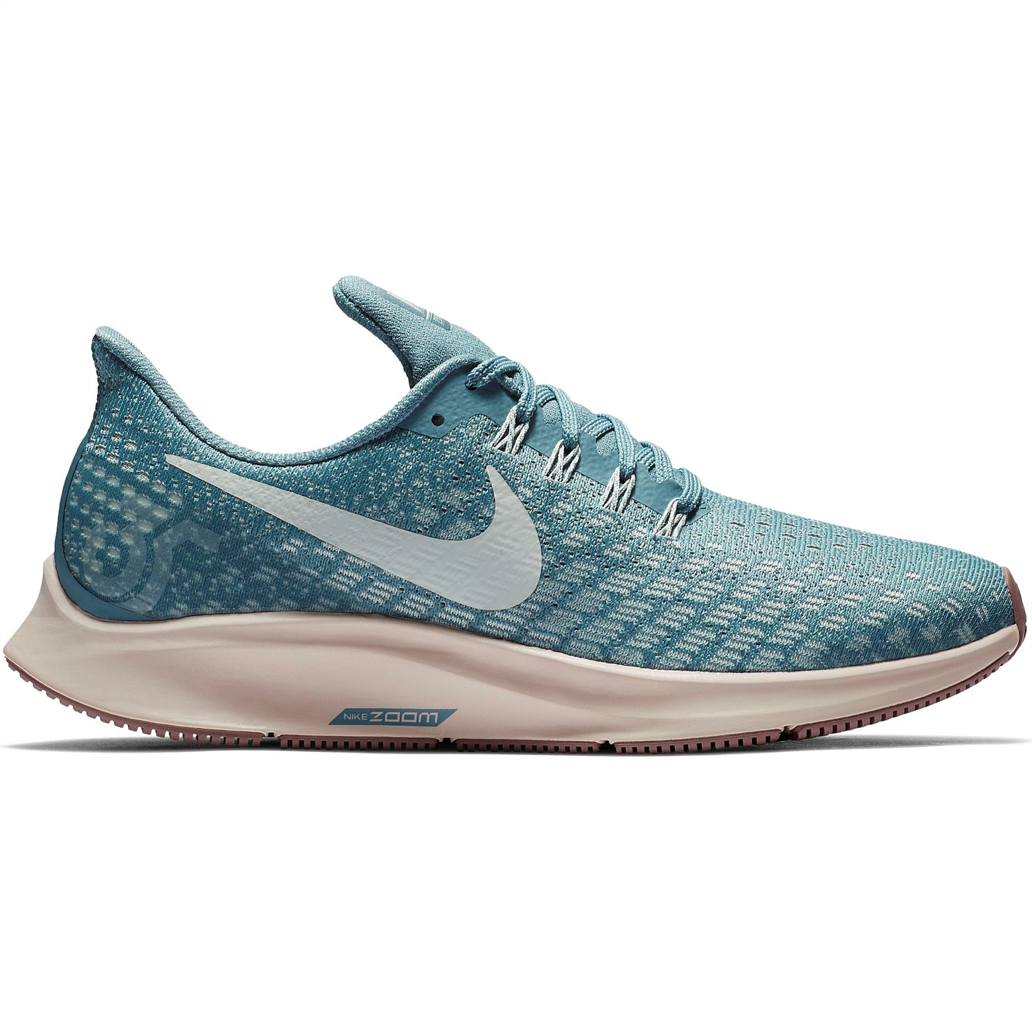 half off a452f 87b2d Air Zoom Pegasus 35 Womens