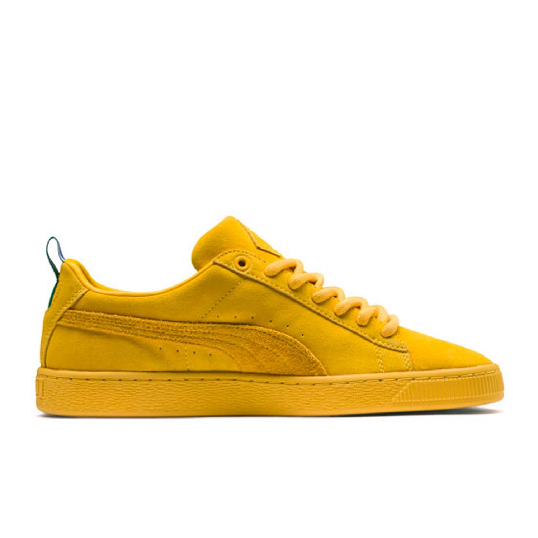 0ef818637ce Men s Casual Shoes