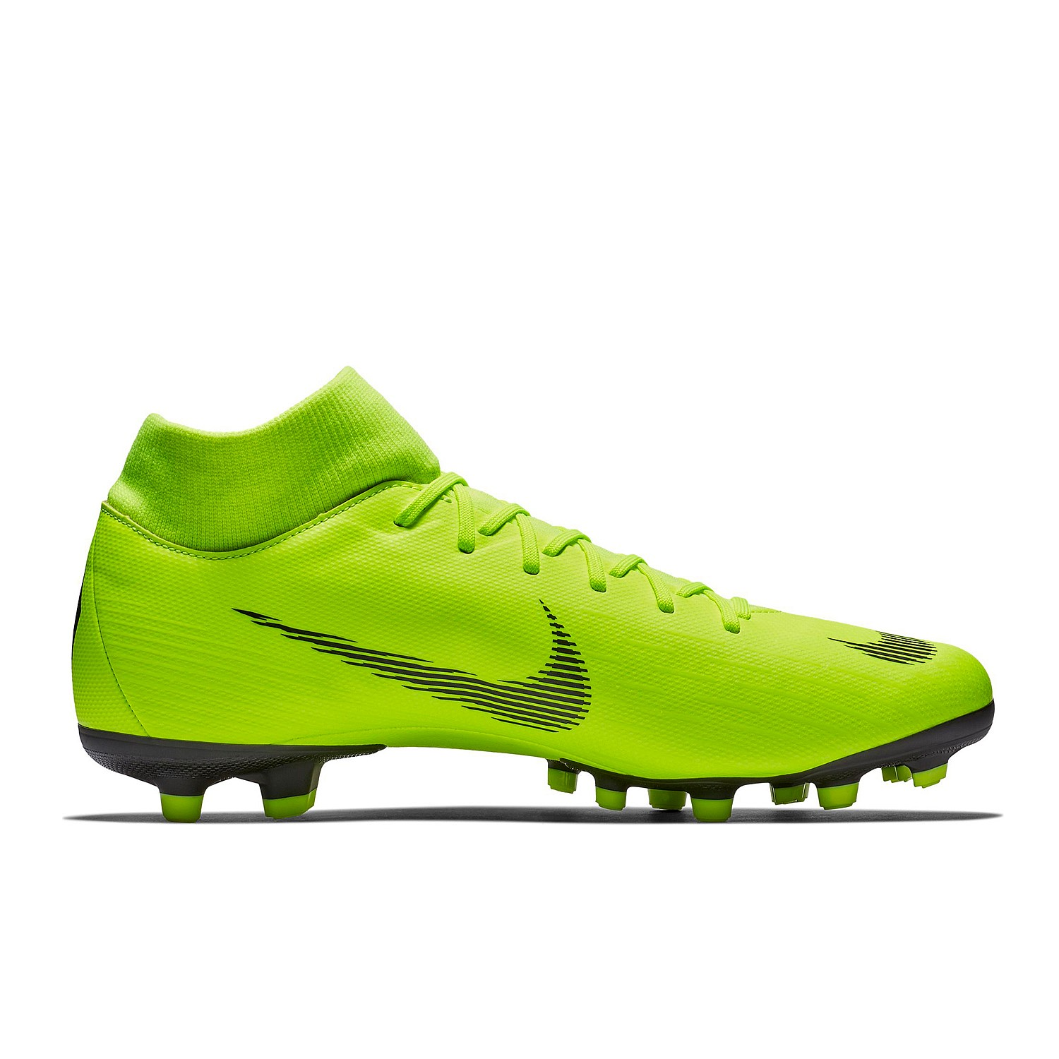 finest selection 9a35c 97dd1 Men s Rugby   Football Boots   Shop Men s Rugby   Football Boots Online    Stirling Sports - Superfly 6 Academy Firm-Ground Mens