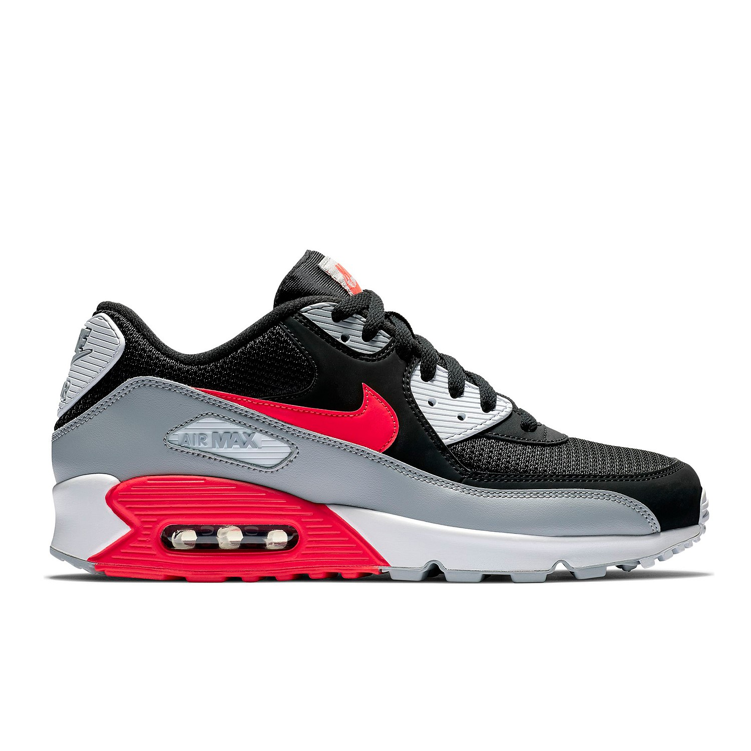 new concept c06fc 2268c Men s Footwear   Men s Lifestyle and Training Shoes Online   Stirling  Sports - Air Max  90 Essential Mens