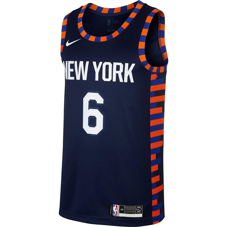 0806e7b37de NBA