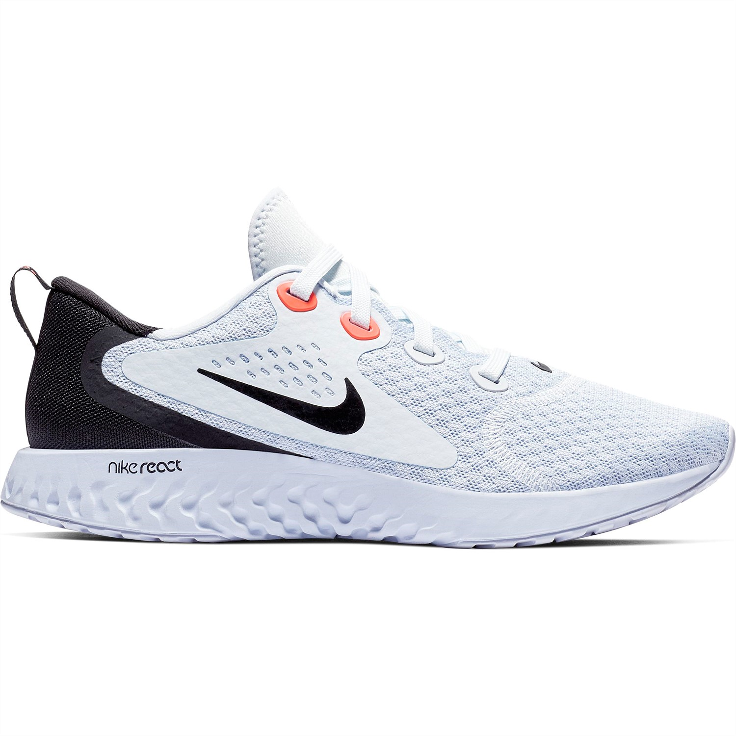 size 40 ffec7 36556 Nike   Shop Nike Training and Lifestyle Clothing, Footwear and Accessories    Stirling Sports - Legend React Womens