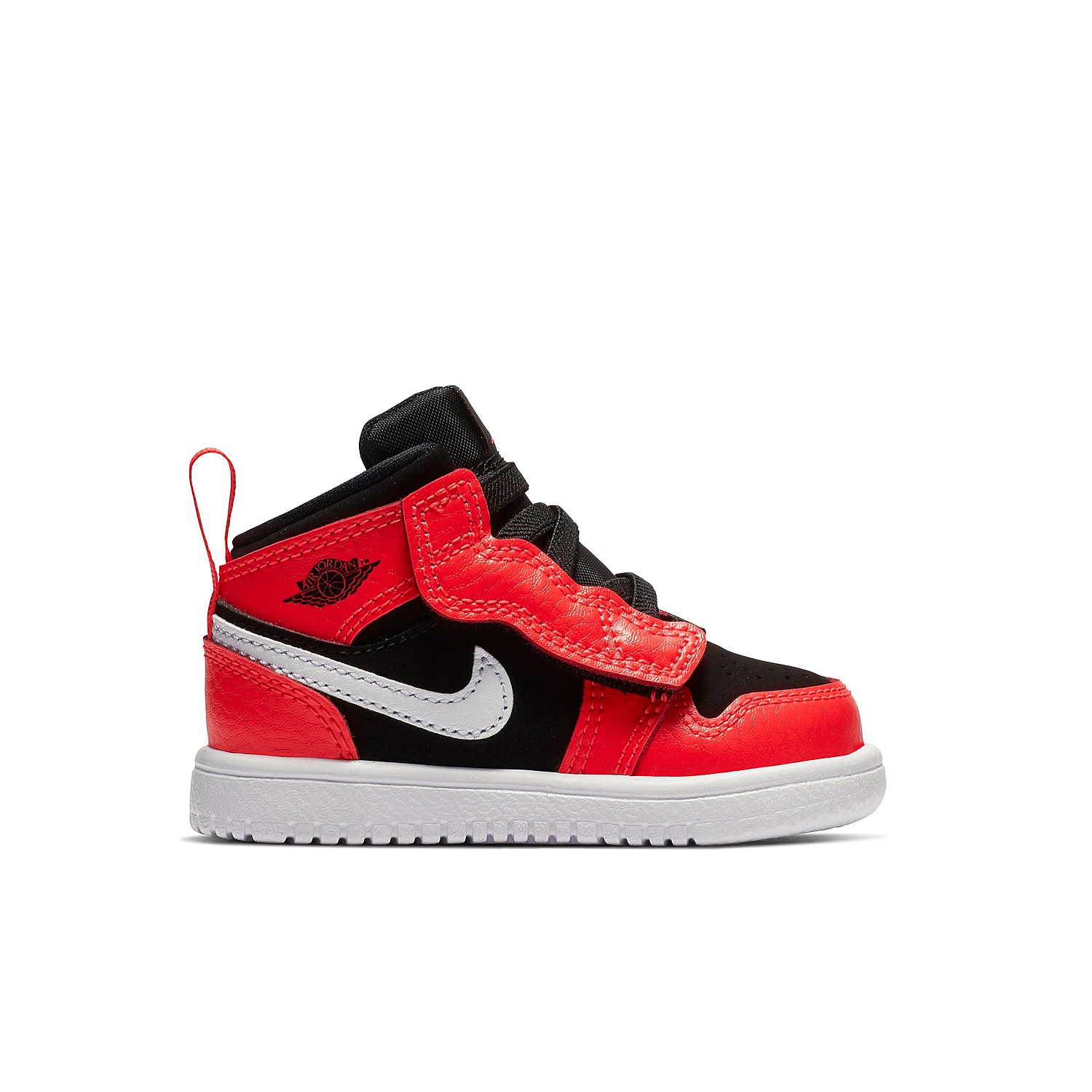 sports shoes 97b9d 84efa Air Jordan 1 Mid Infants