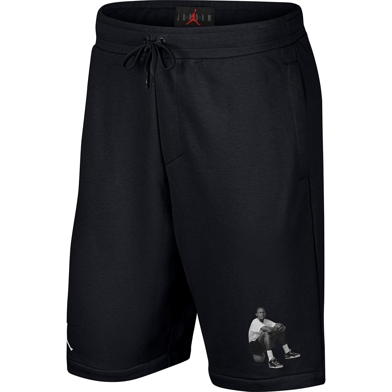 9b38d6a195b330 Jordan Jumpman Lightweight Fleece Short