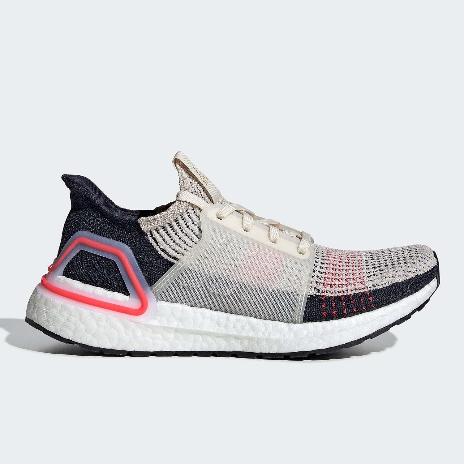 super popular 63902 dbc3d Women s New Arrivals   Women s New Arrivals Clothing and Footwear Online    Stirling Sports - Ultraboost 19 Womens