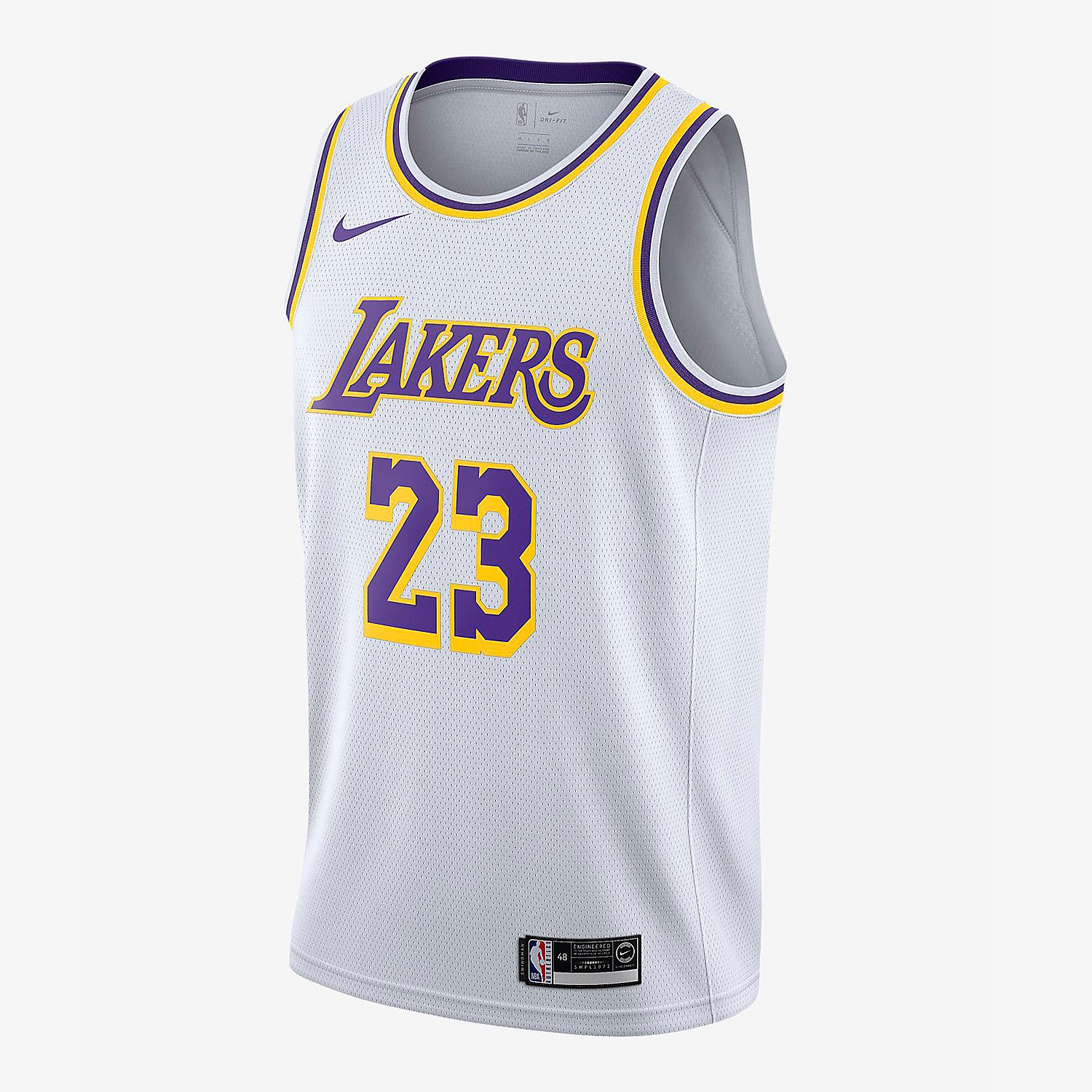 NBA | NBA Supporter Gear and