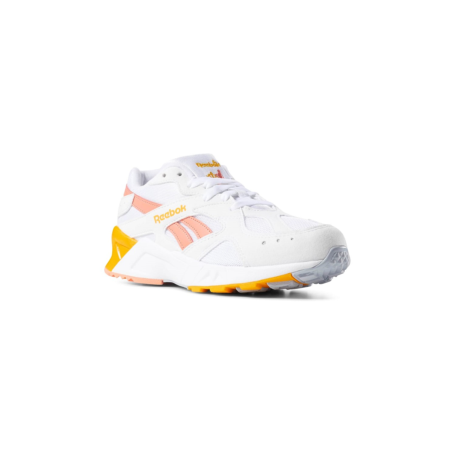 quality design 58352 36bdc New Arrivals Footwear   New Men s, Women s and Kid s Lifestyle and Training  Footwear Online   Stirling Sports - Aztrek Unisex