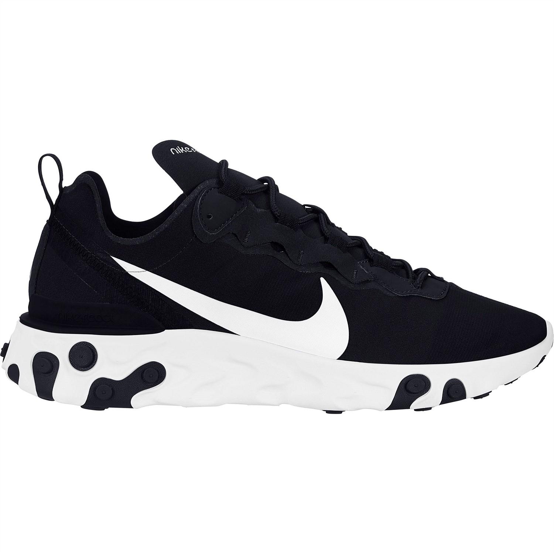 0feca1f8c973 Nike