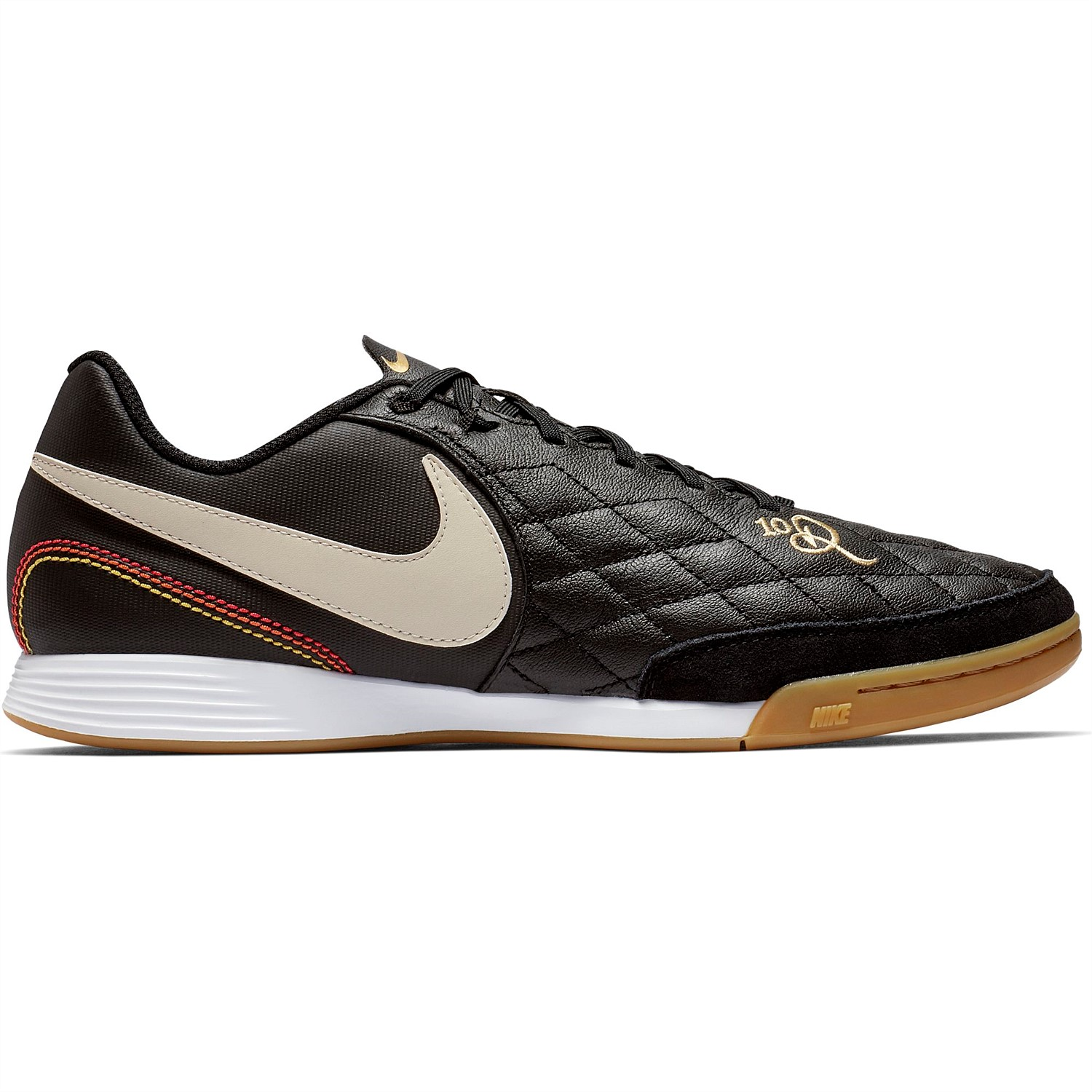 8d6937fcd004 Men's Footwear | Men's Lifestyle and Training Shoes Online | Stirling  Sports - LegendX 7 Academy 10R Indoor Court Mens