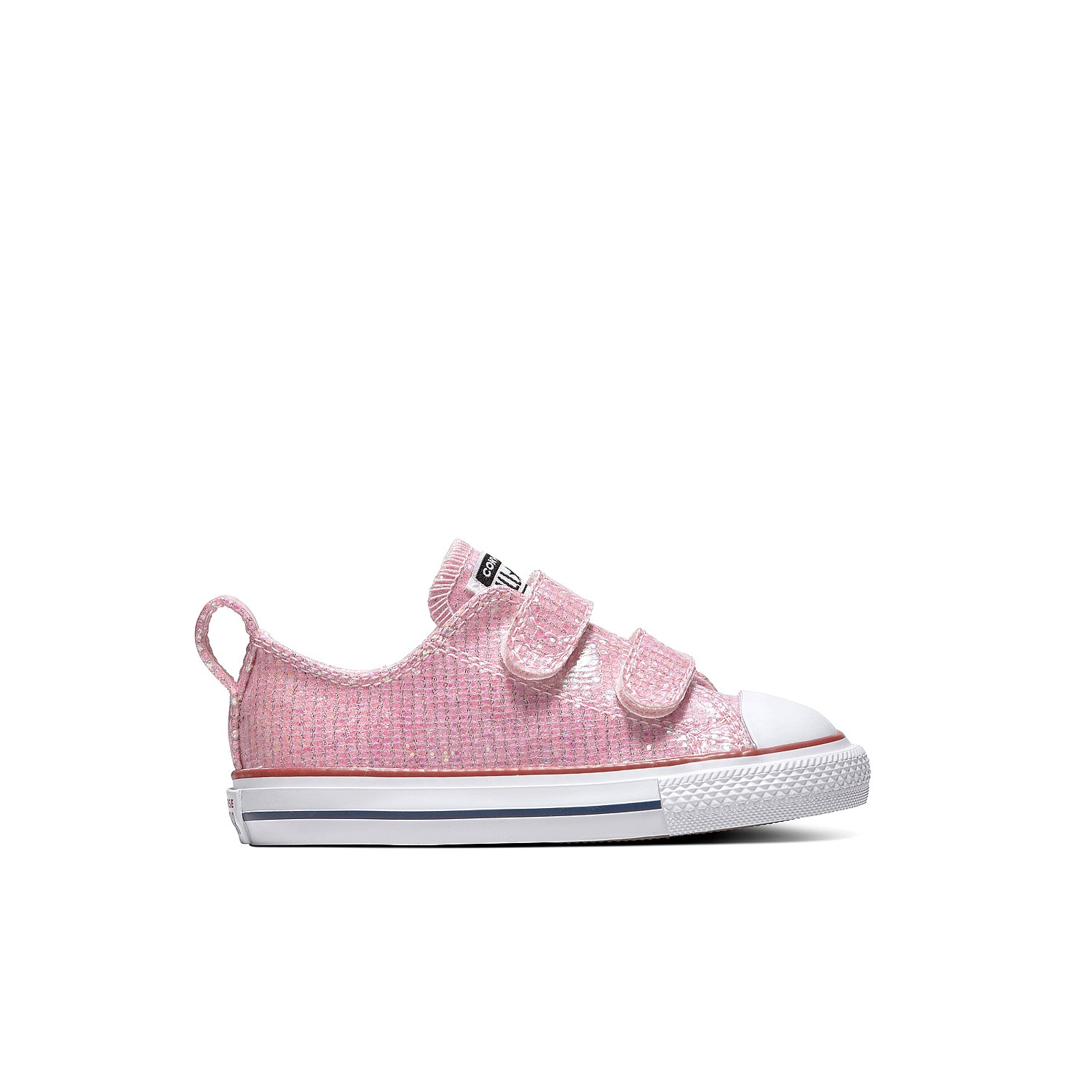 Chuck Taylor All Star Sparkle 2V Low Infants
