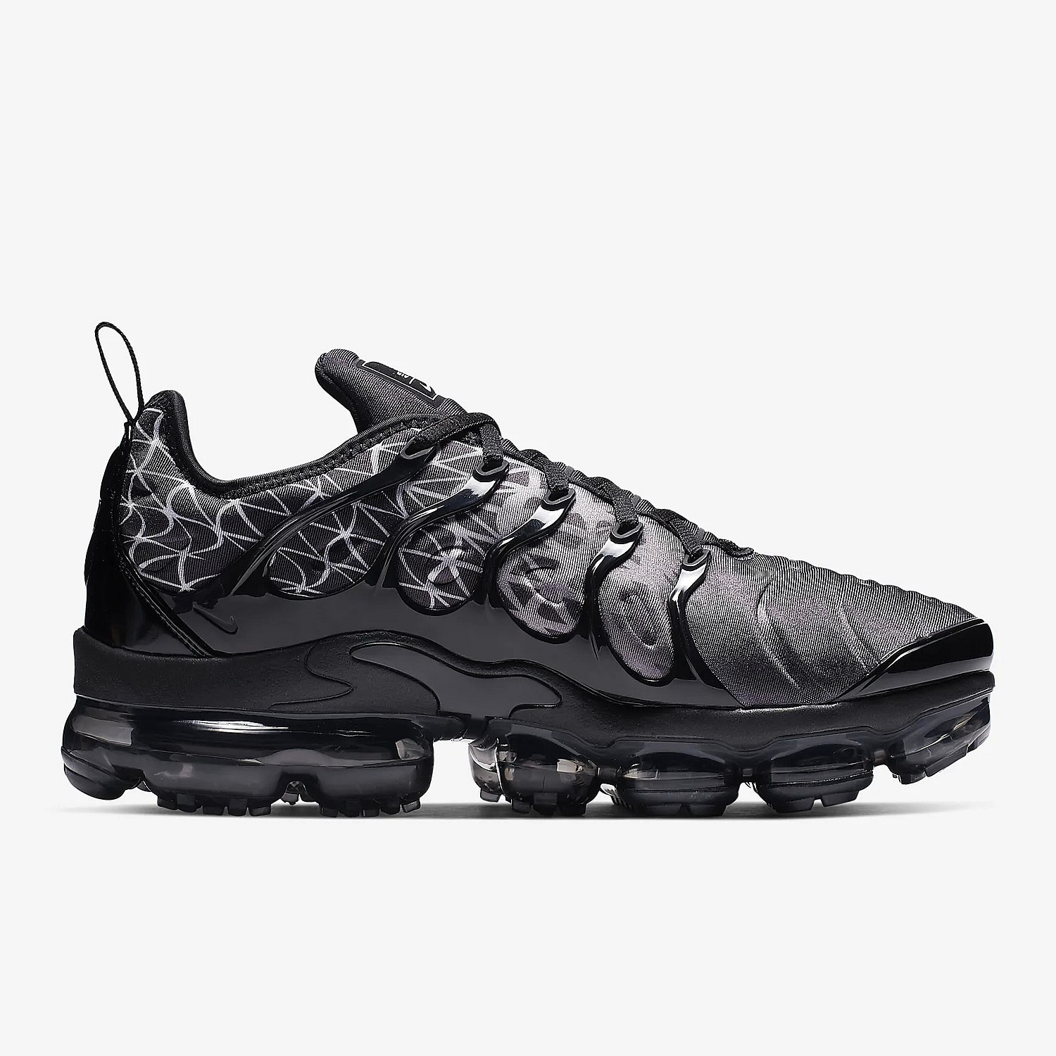 wholesale dealer ce691 91e82 Air VaporMax Plus Mens