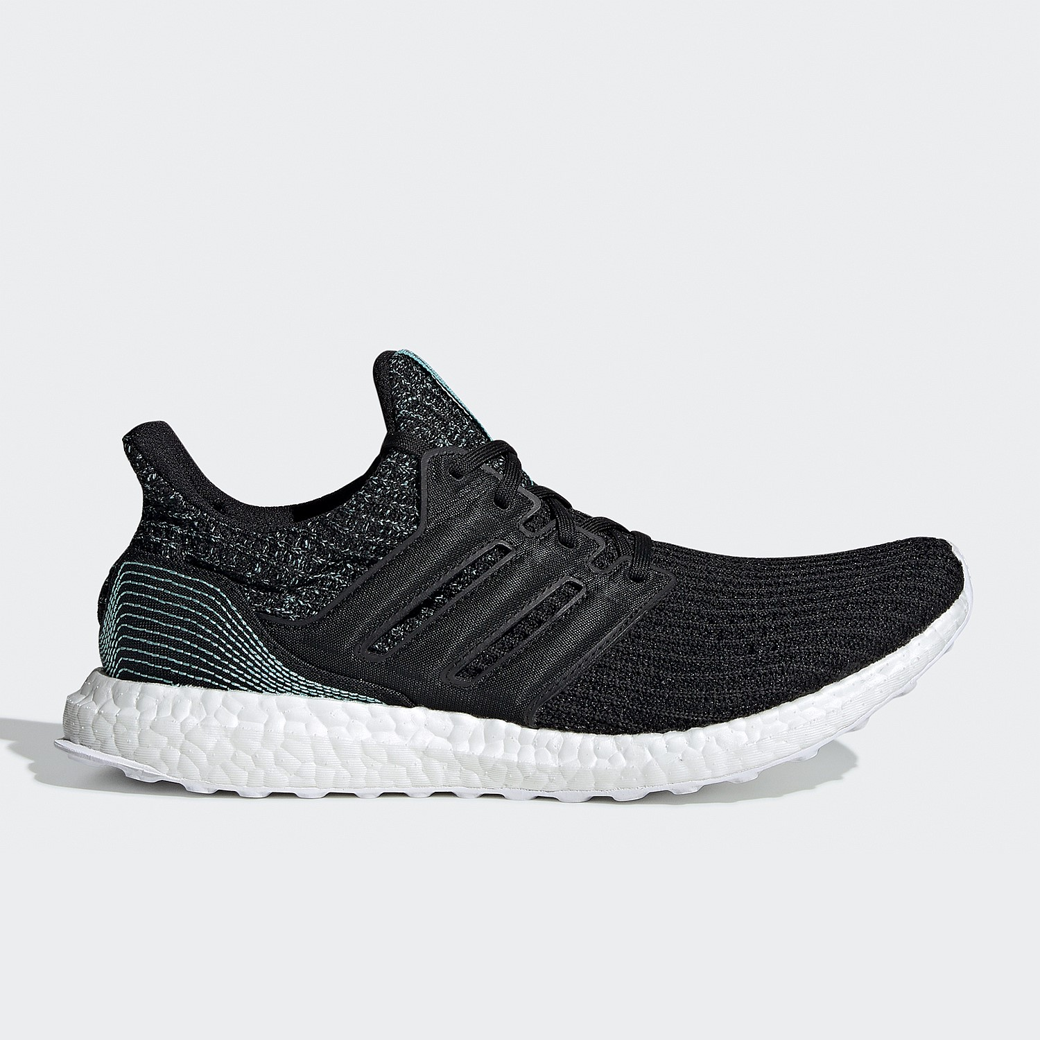 low priced f0873 8ef23 New Arrivals   Men s, Women s and Kid s New Arrivals Online   Stirling  Sports - Ultraboost Parley Mens