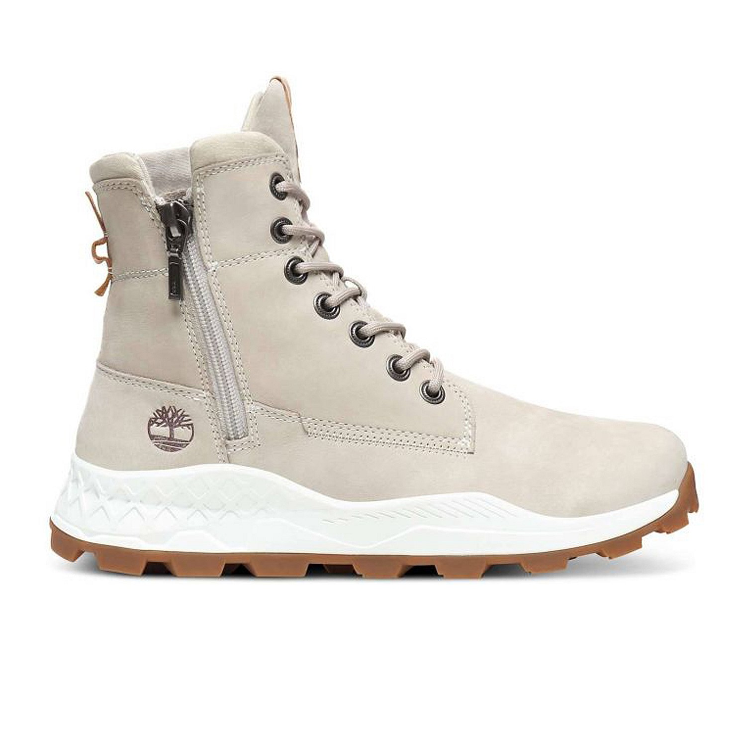 107a3d0237 Gender: Mens; Product Type: Casual Shoes; Product Type: Hi Tops