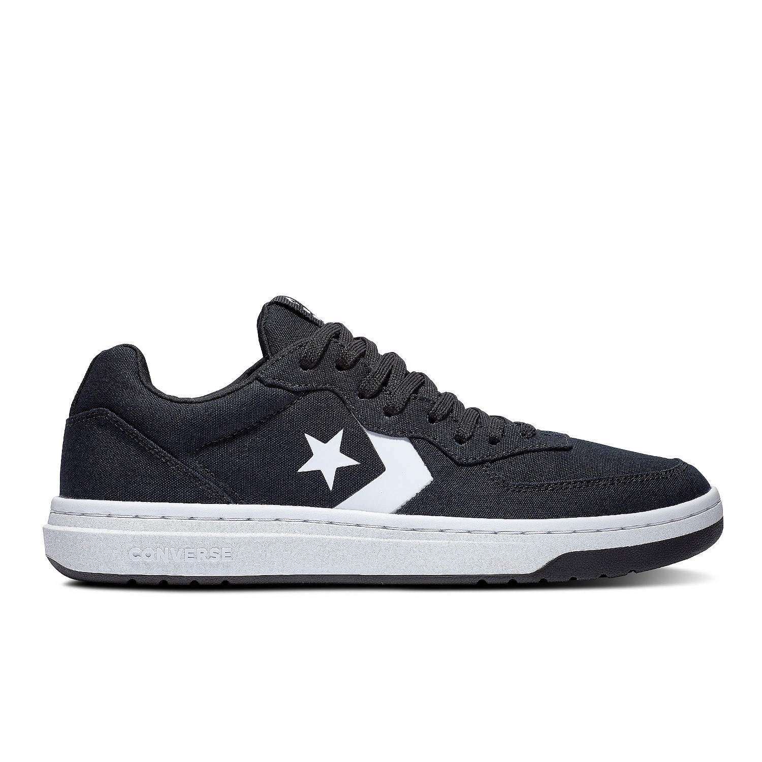 5601ffc0916e Converse | Shop Converse Lifestyle Footwear Online | Stirling Sports -  Rival Low Mens