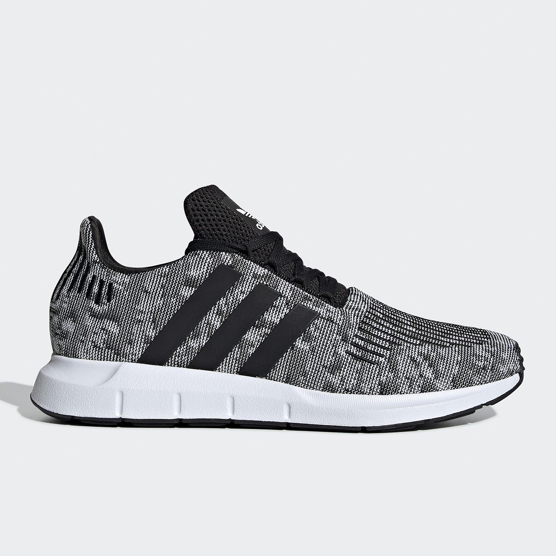 7a28d5d4c223 adidas Originals   Shop adidas Originals Clothing, Footwear and Accessories  Online   Stirling Sports - Swift Run Mens