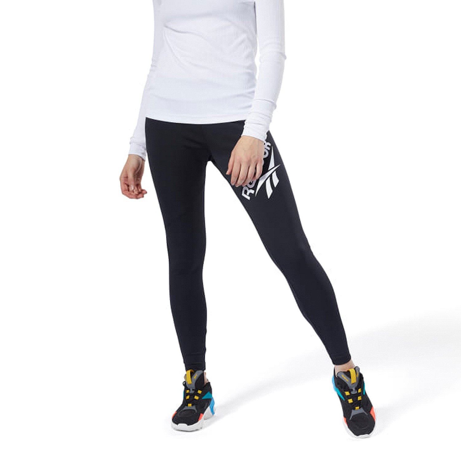 b82e7ff00dced New Arrivals | Men's, Women's and Kid's New Arrivals Online | Stirling  Sports - Classic Vector Legging