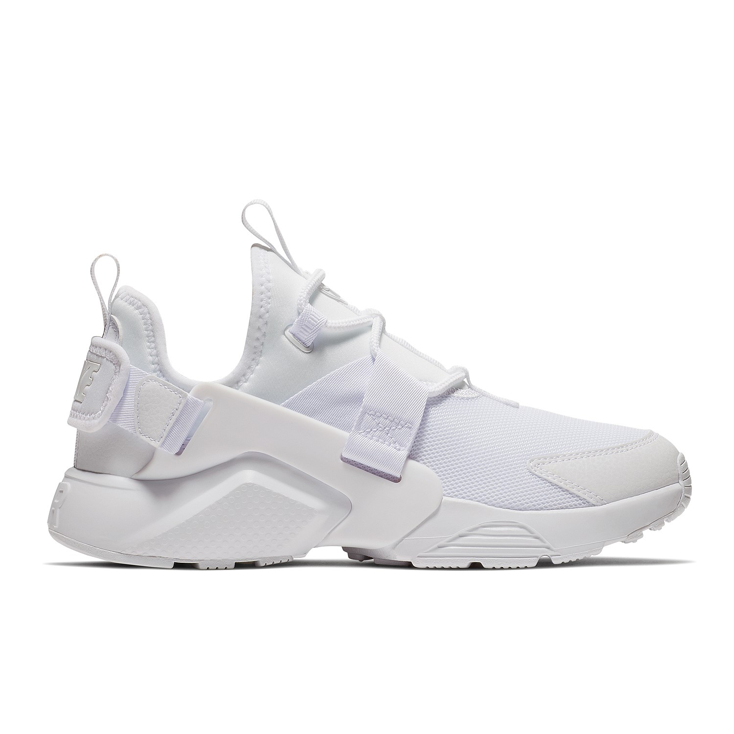 Air Huarache City Low Womens