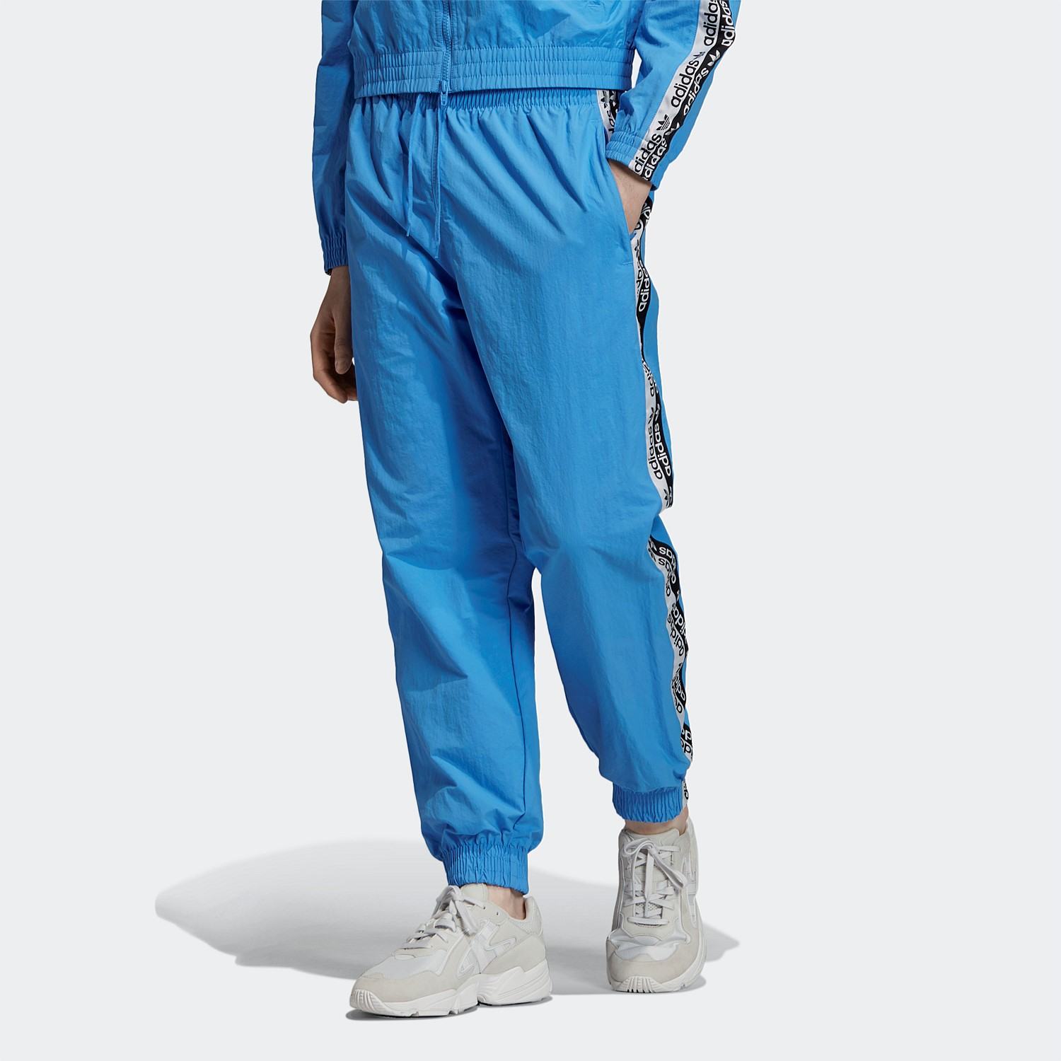 Adidas Brand | Shop Adidas Brands for Clothing, Accessories