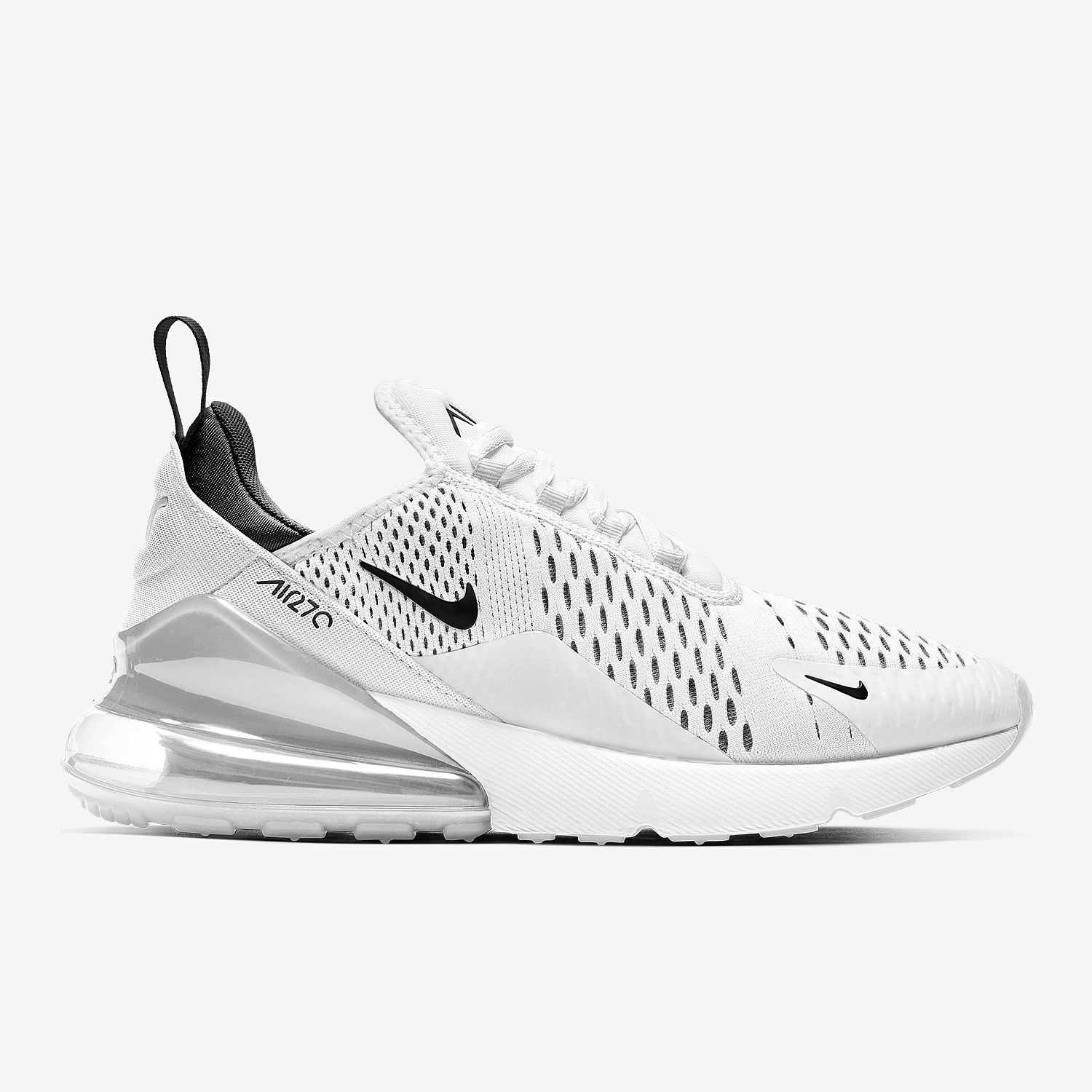 Stirling Sports - Air Max 270 Womens