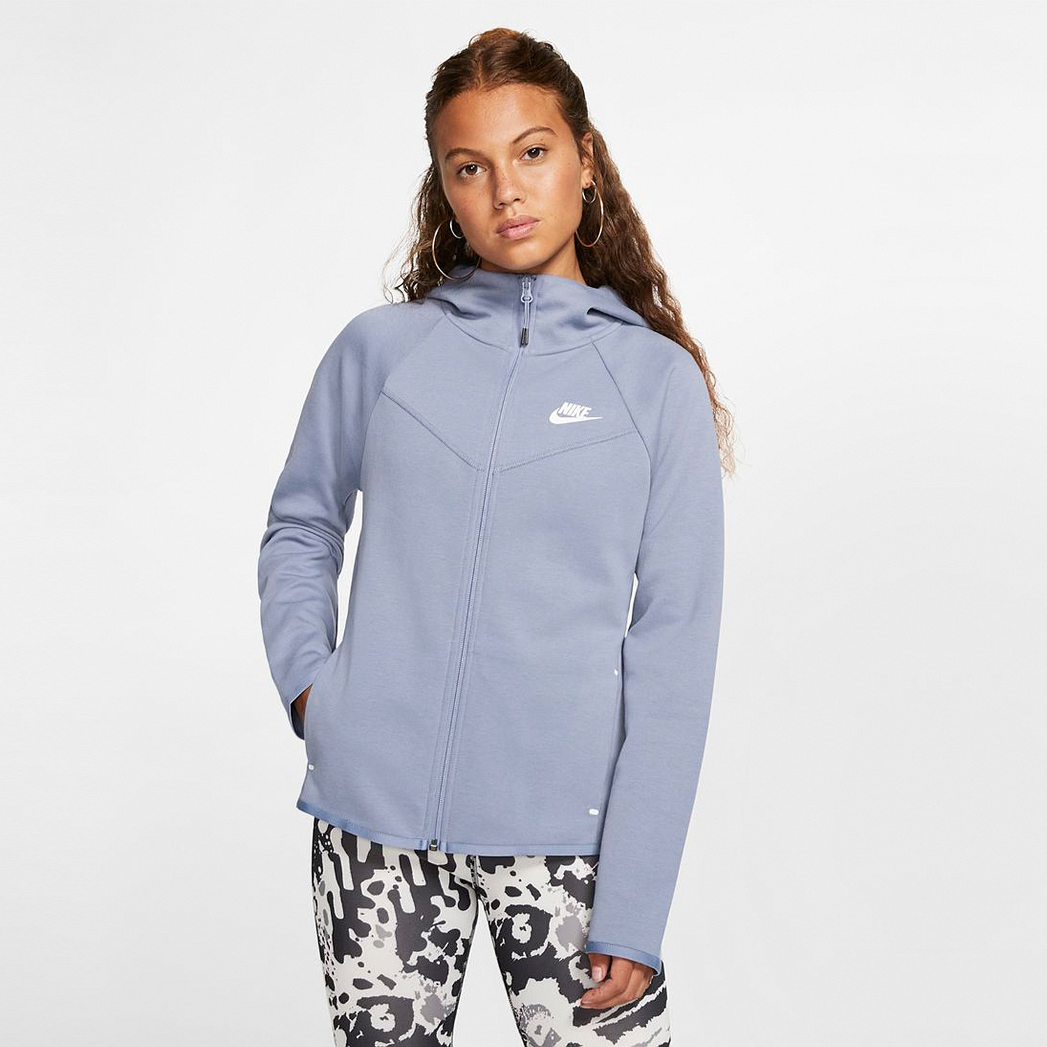 Sportswear Windrunner Tech Fleece Hoodie