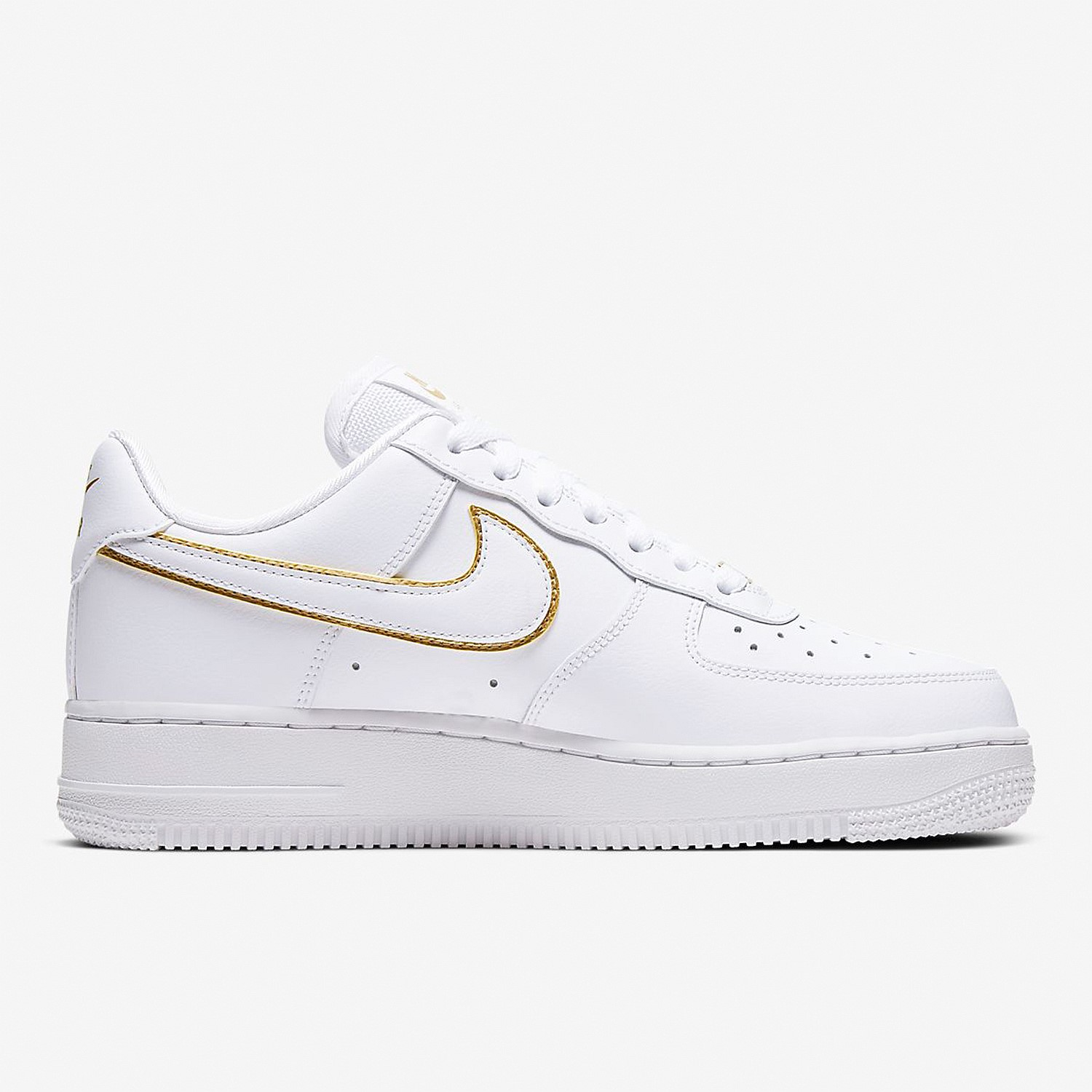 Stirling Sports - Air Force 1