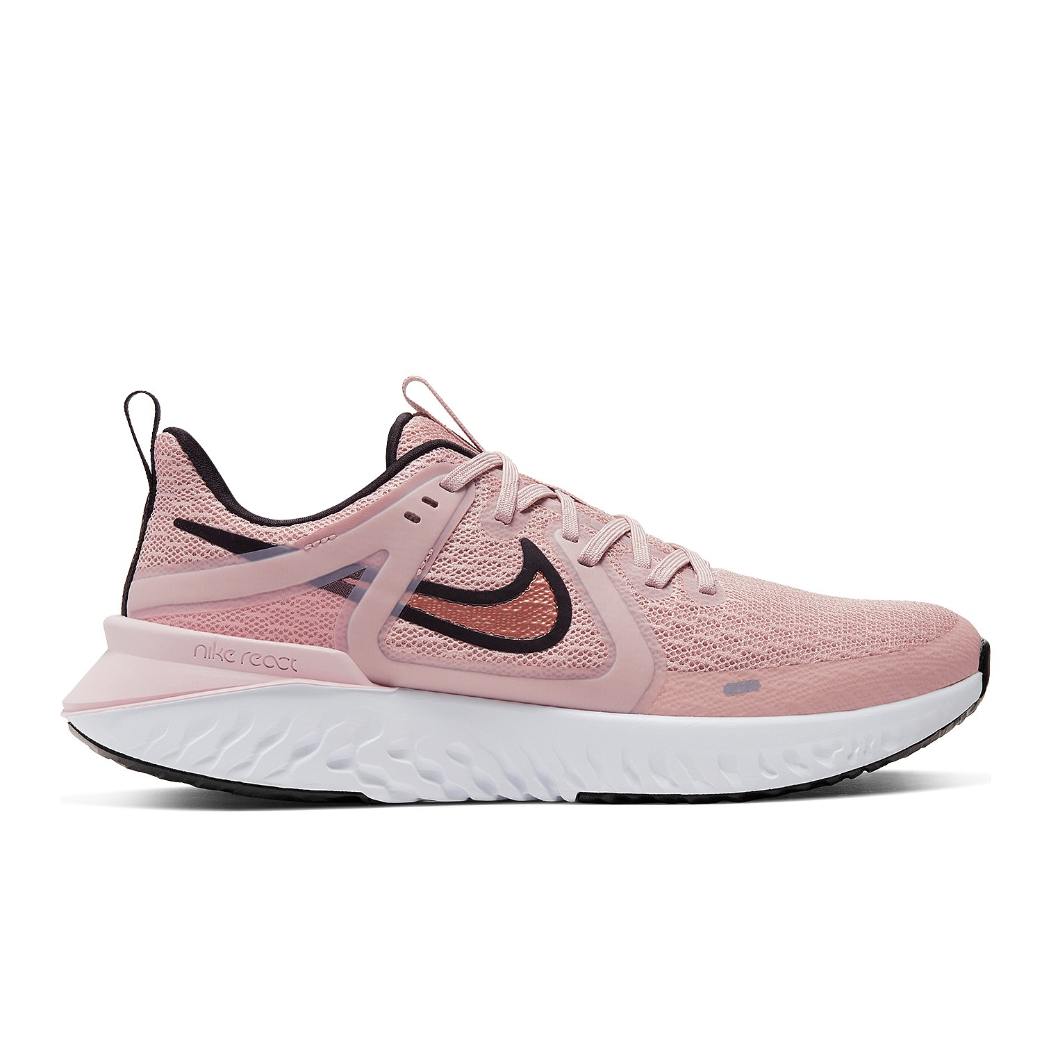Stirling Sports - Legend React 2 Womens