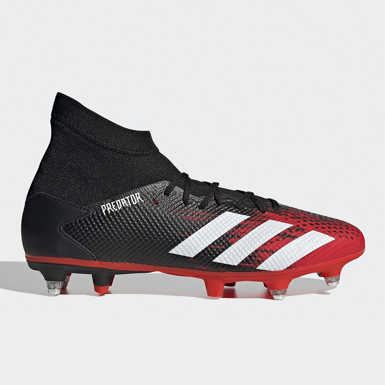 Football Boots | Shop Football Boots