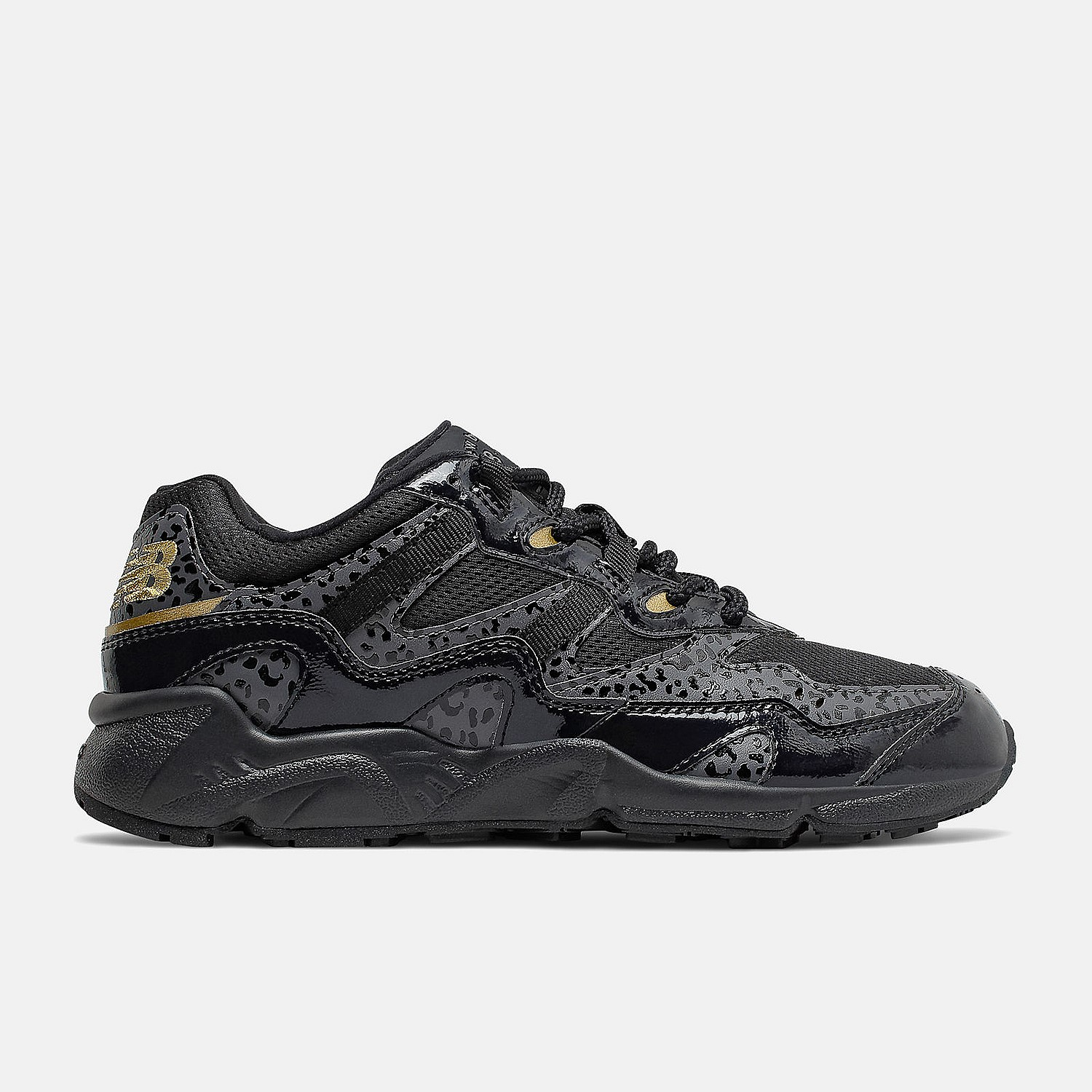 Stirling Sports - 850 Womens