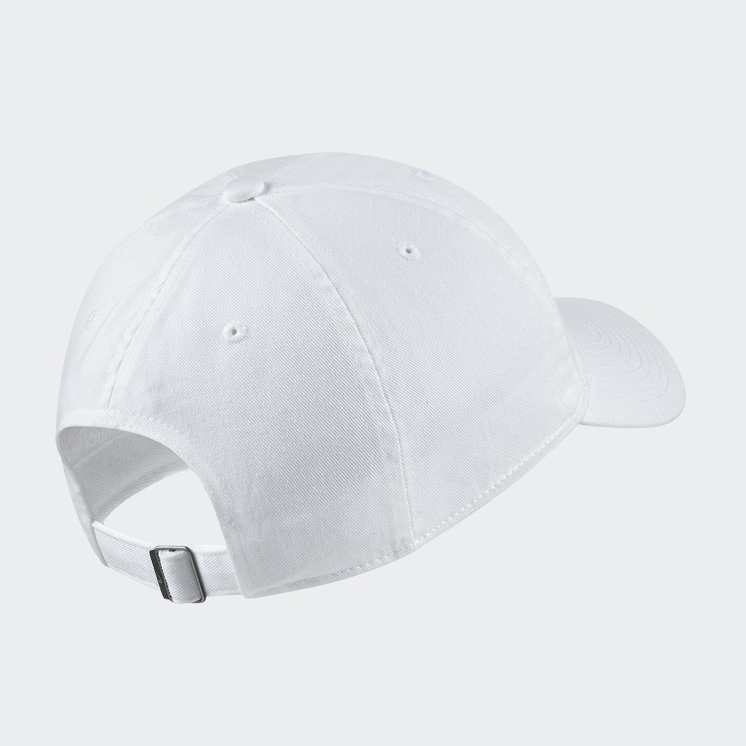 55801f1816f H86 Adjustable Cap Sold Out. 1  2. Nike