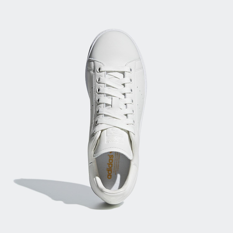 adidas stan smith nere online