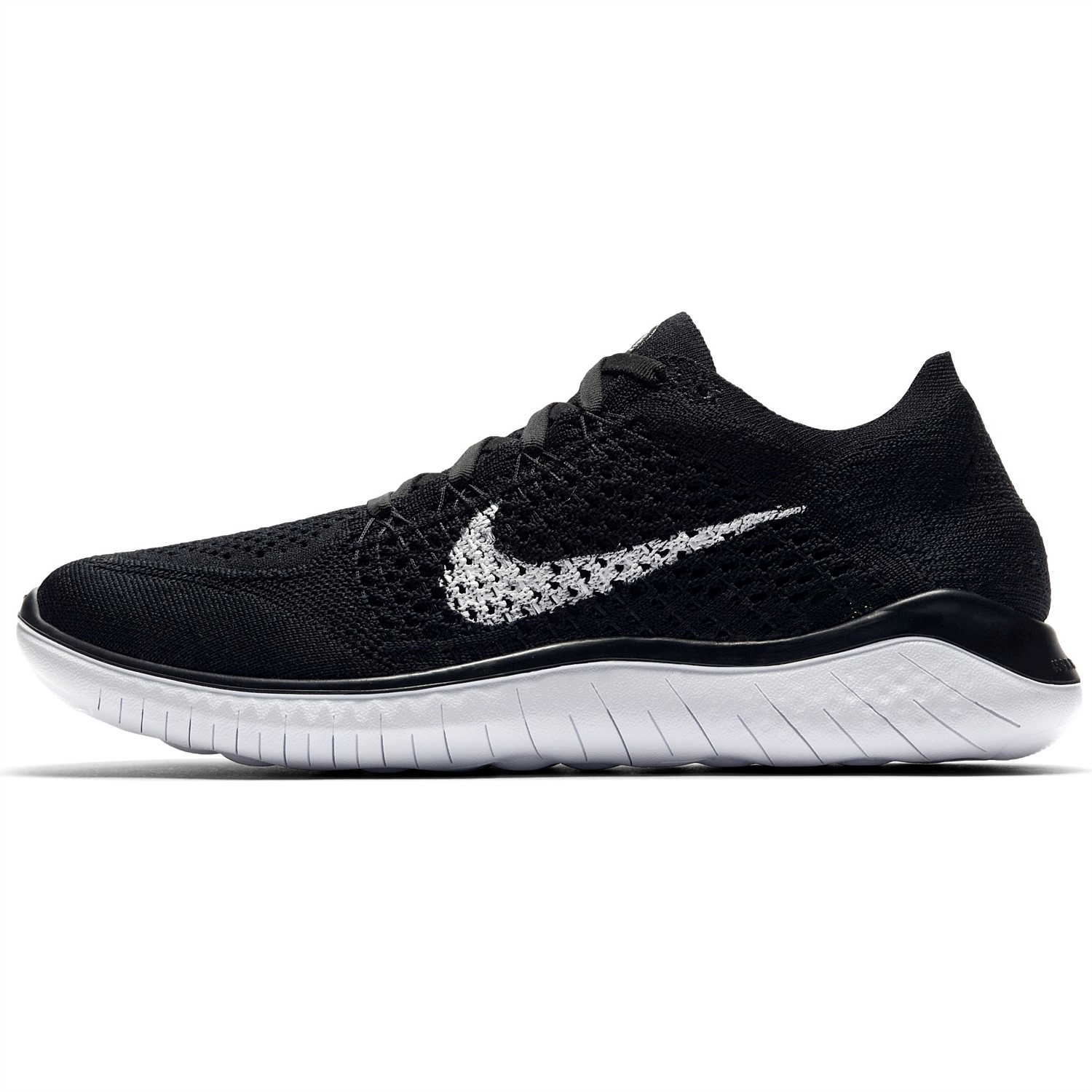 59588e7f0a44c Free RN Flyknit 2018 Womens Sold Out. 1