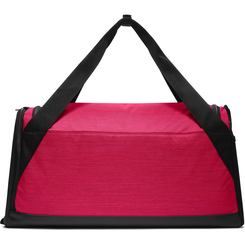 06c5dbaa924471 Nike Brasilia Duffel Bag Small Size | The Shred Centre