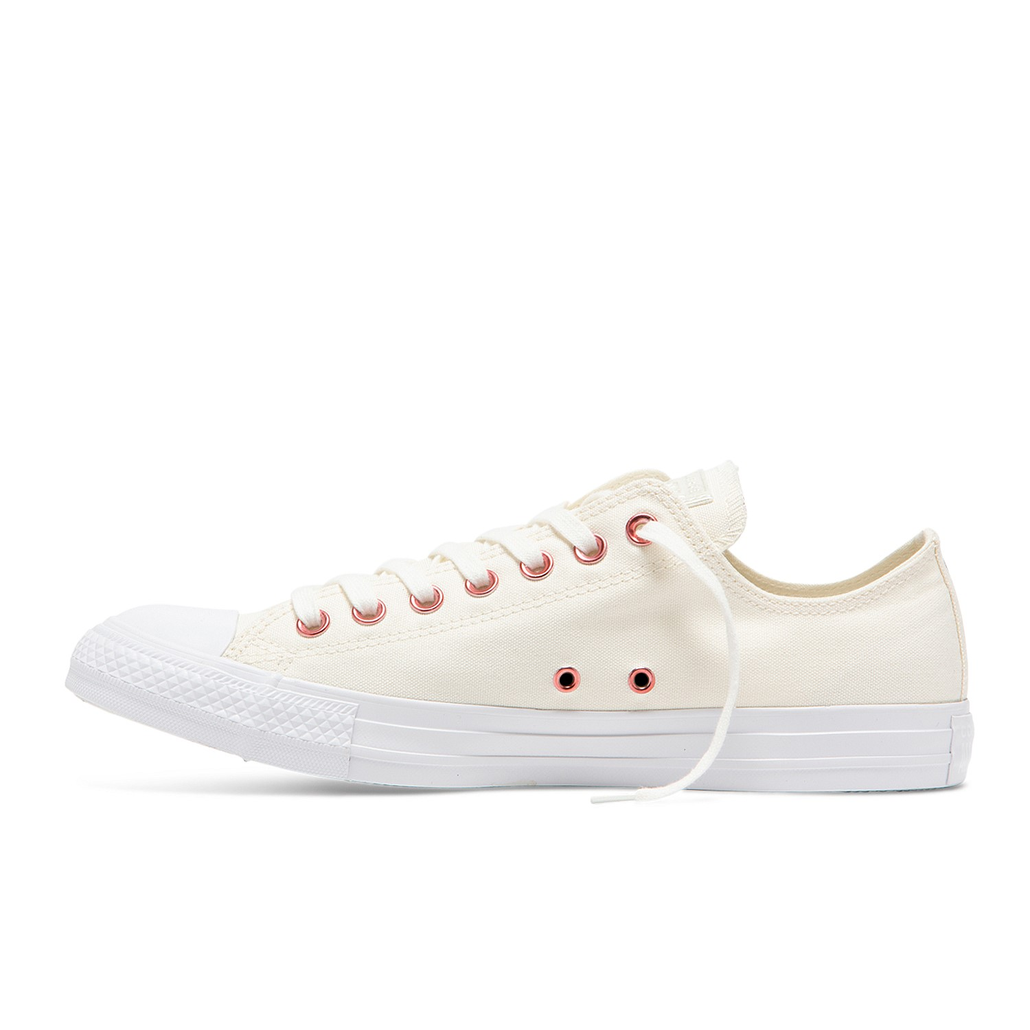 35fdf0d50c12 Sneakers are Forever - Chuck Taylor All Star Hearts Low Unisex