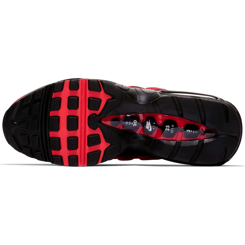 283856d7ec Sneakers are Forever - Air Max 95 OG Mens