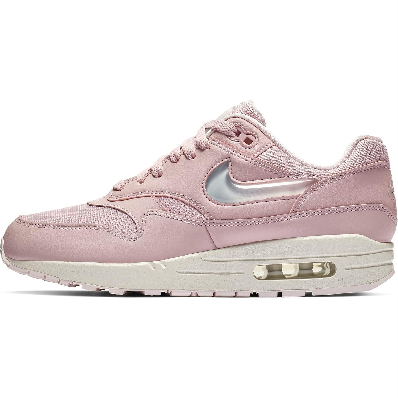 online store a4a32 e8732 Air Max 1 Jelly Puff Womens. 1  2  3  4. Nike