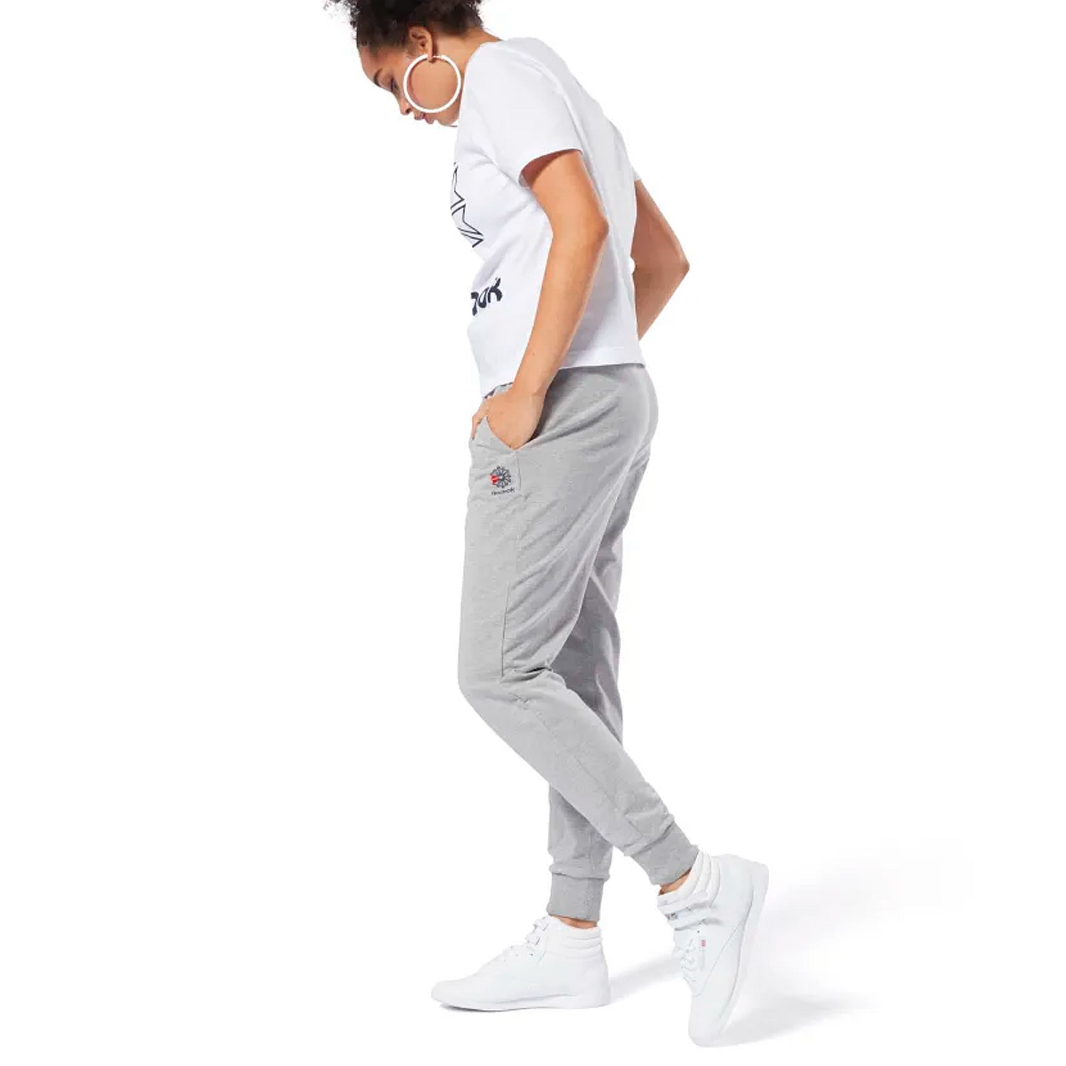 20702257cf29 Classics French Terry Pants. 1