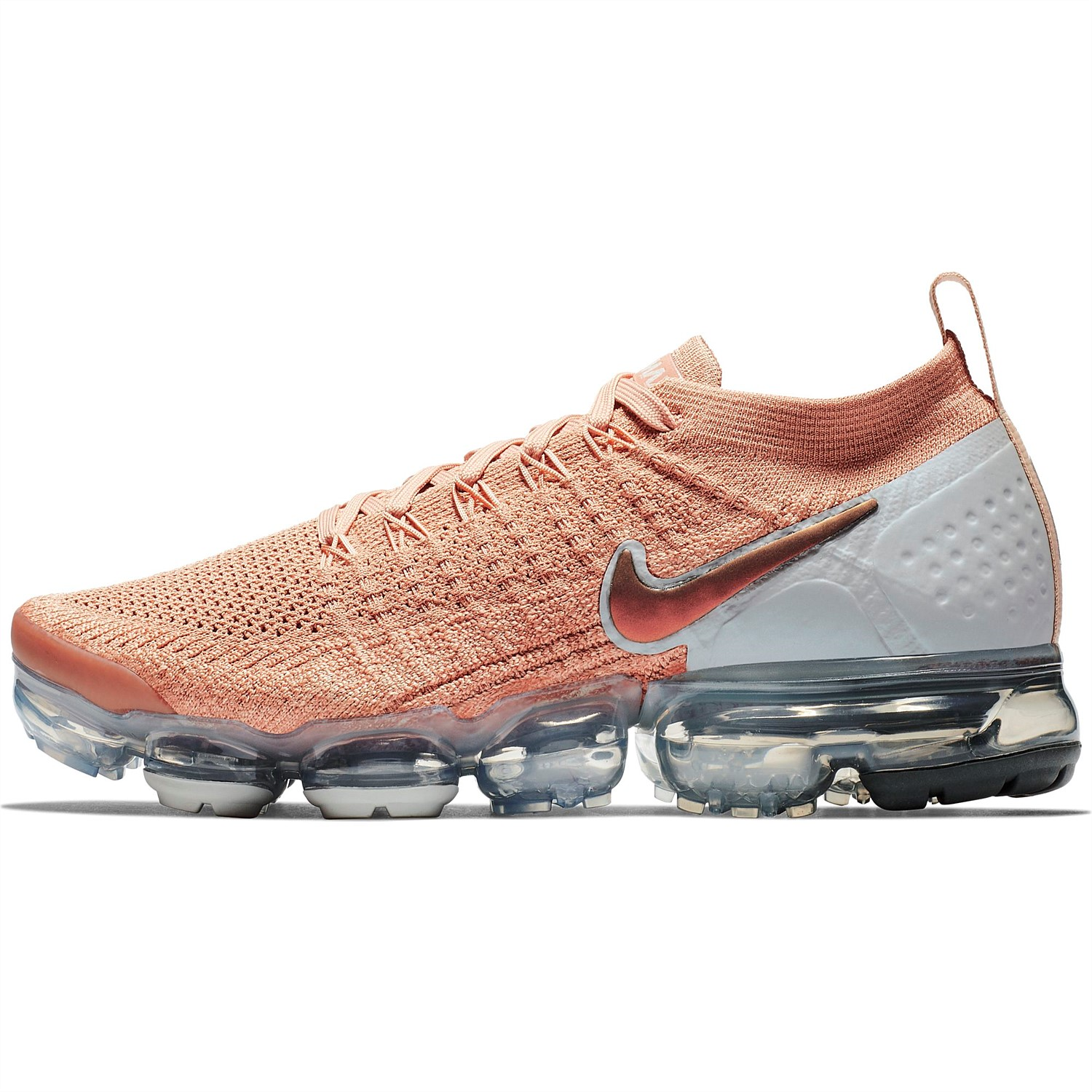 buy popular 4630c 6f4a3 Air VaporMax Flyknit 2 Womens