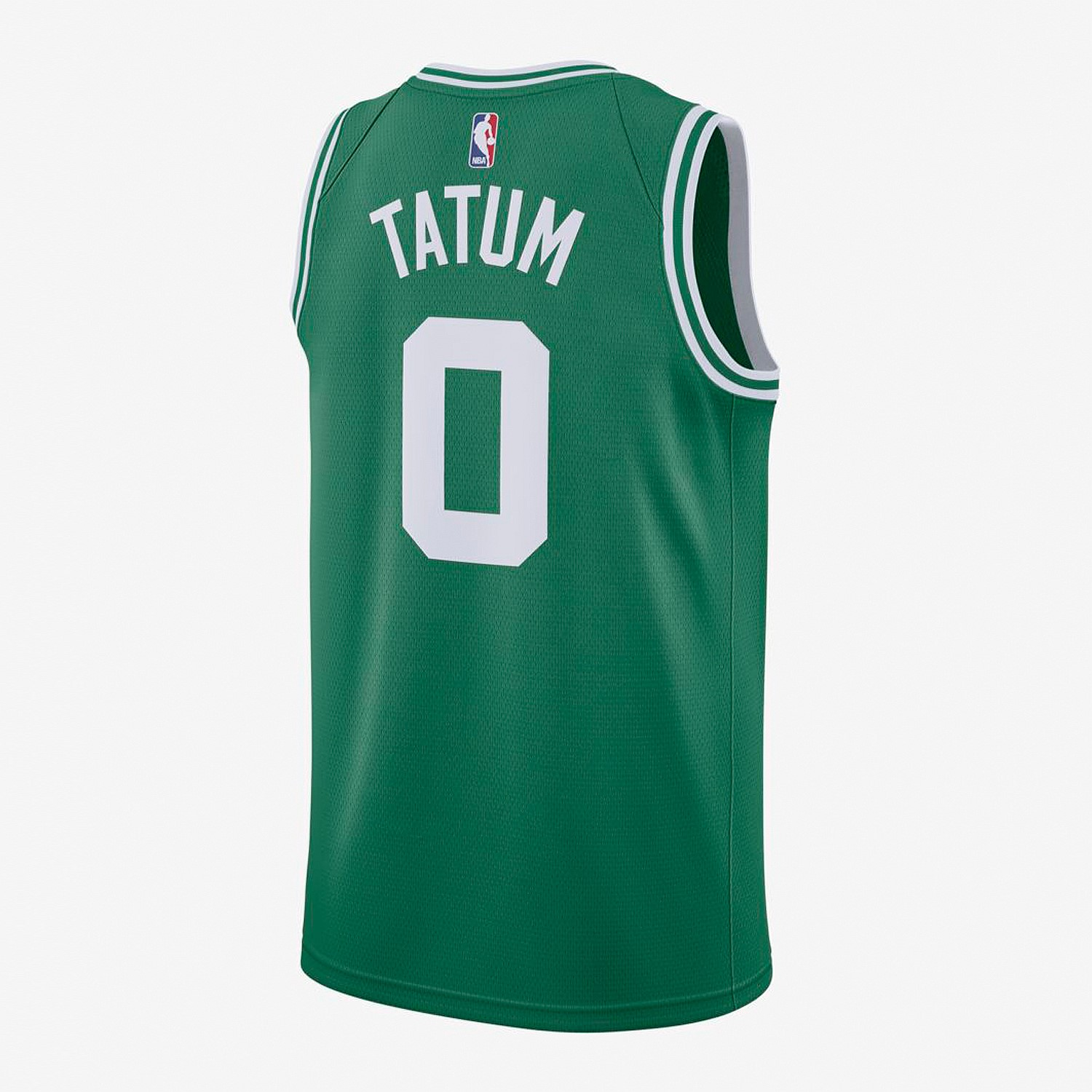 newest 6f981 0cf2a Boston Celtics NBA Jersey - Tatum