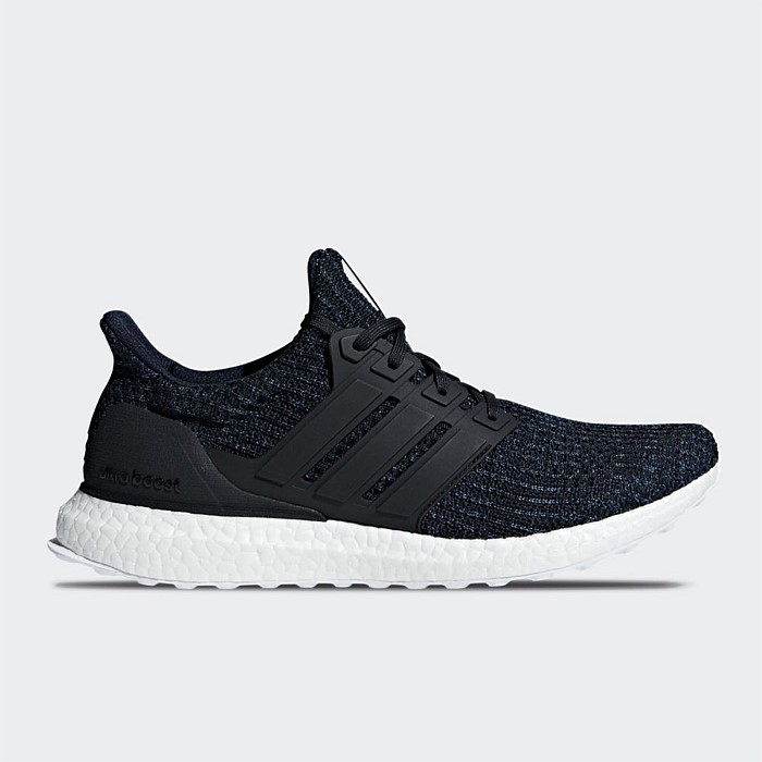 Ultra Boost Parley Mens