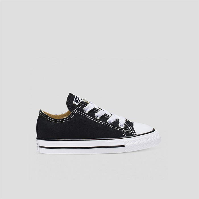 Chuck Taylor All Star Low Infants