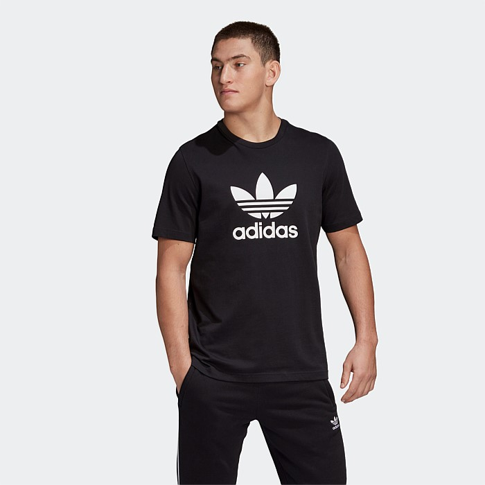 b69be2278fe4 adidas Originals