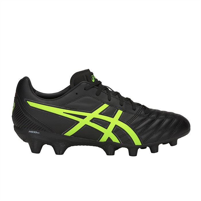 Lethal Flash IT Football Boots Mens