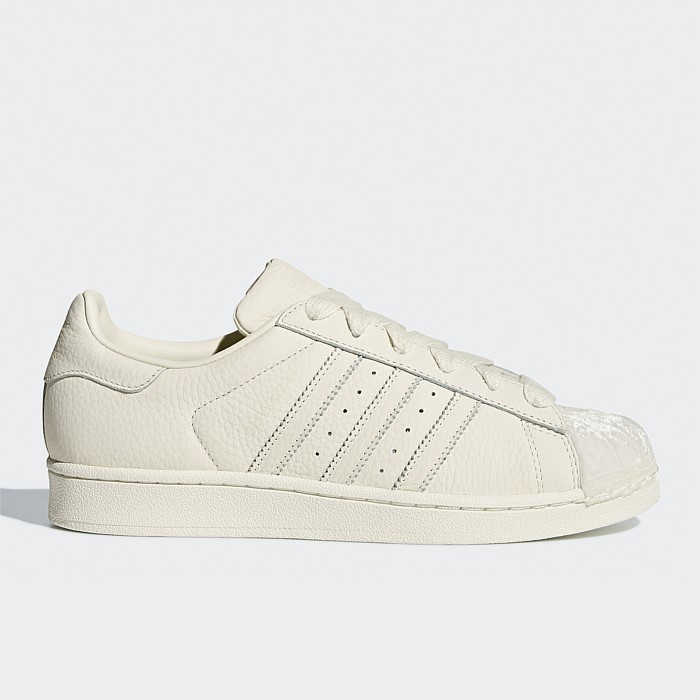 Superstar Womens