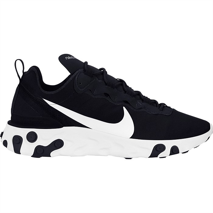 React Element 55 Mens