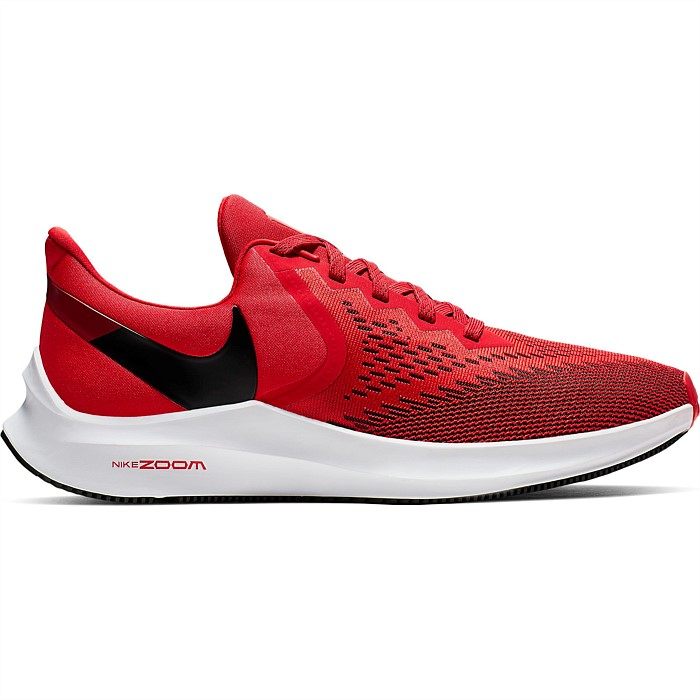 Air Zoom Winflo 6 Mens