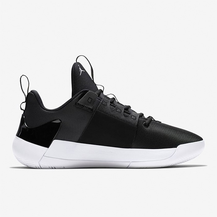 Jordan Zoom Zero Gravity Mens