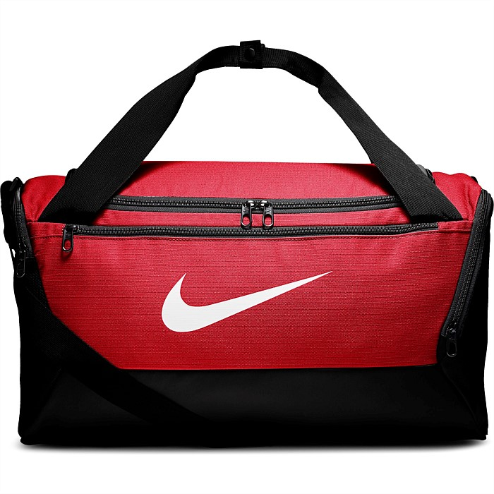 Brasilia Training Duffel Bag Small