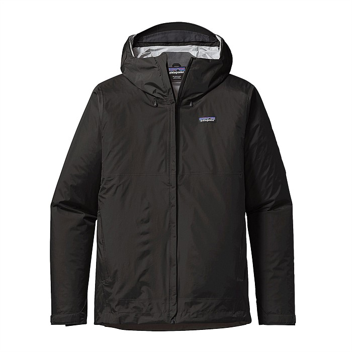 Torrentshell Jacket Mens