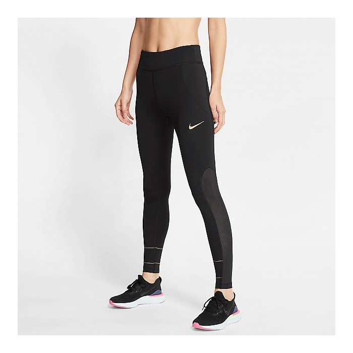 Glam Dunk Fast Tights